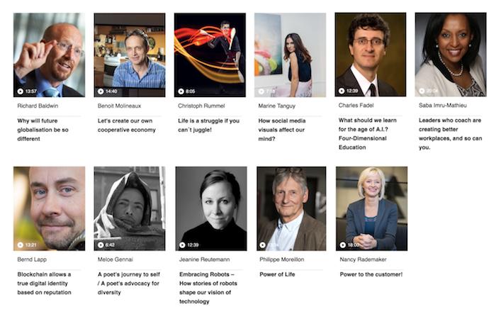 2018-TEDxLausanne-videos-700x450