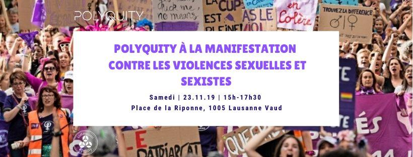 manif_contre_violence_sexiste