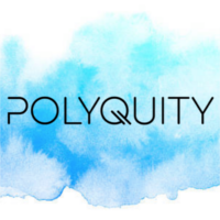 Polyquity icon