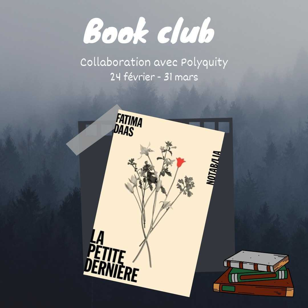 bookclubfatimasdaas